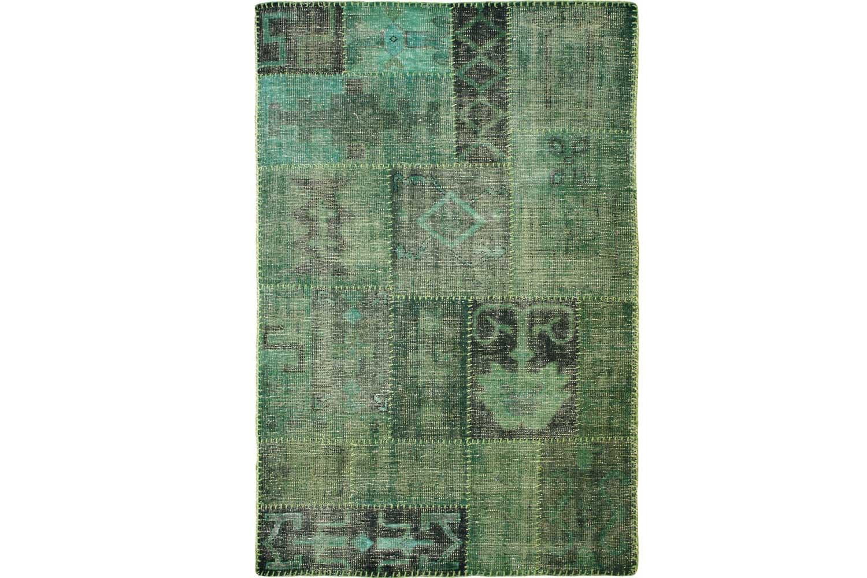 Antiquity Emerald Rug