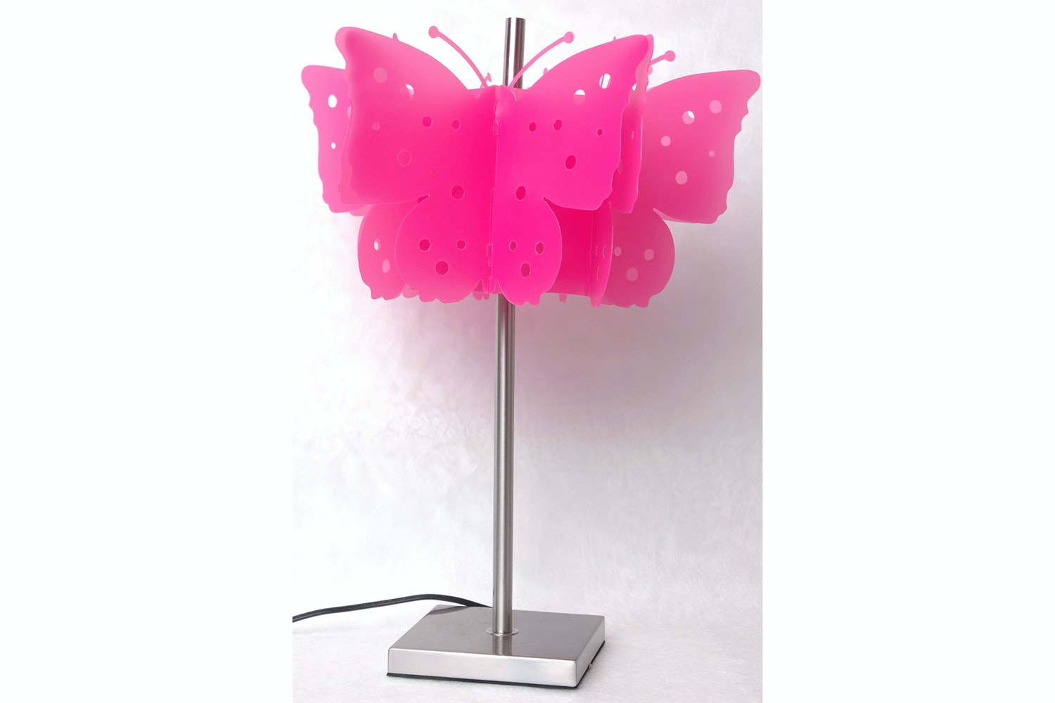 Butterfly Table Lamp by Rouge Living