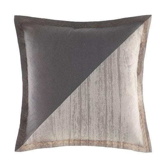 Equinox Euro Pillowcase