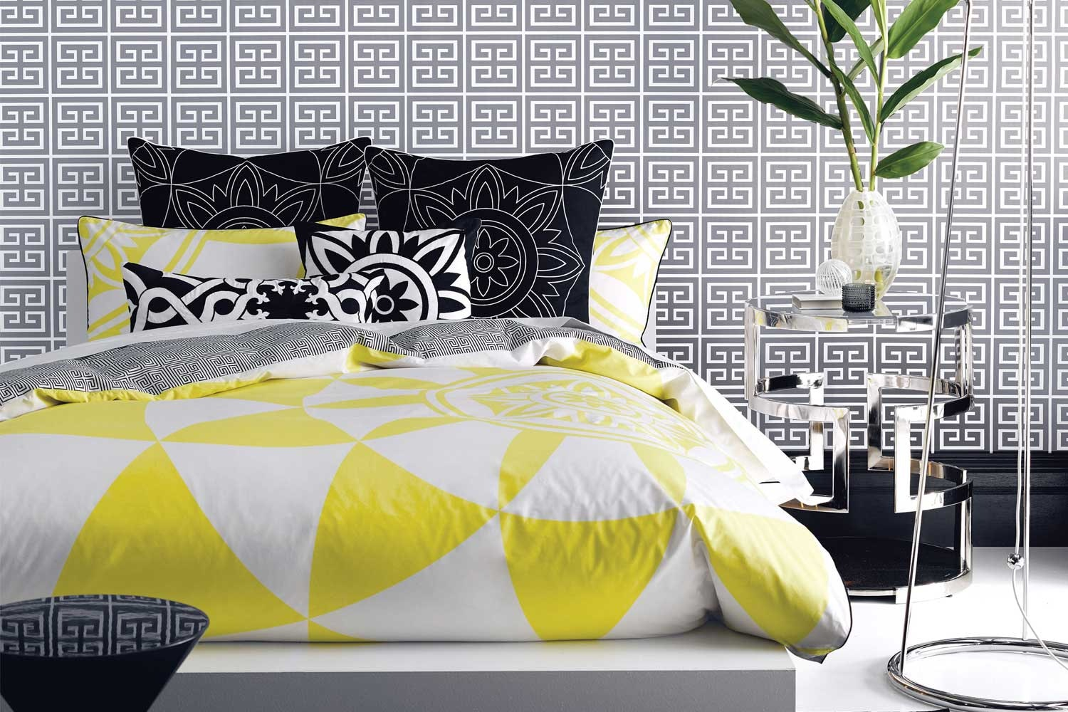 Alex Perry Designer Duvet