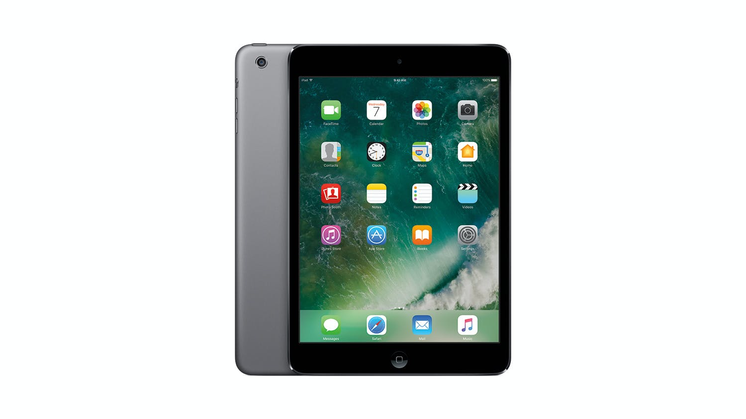 can you type essays on ipad mini What we want to do is we want to put an incredibly great computer in a book that you can carry (not mini-sim) the 3g ipad can be used one to usb type.