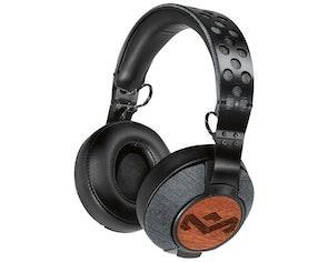 gps mobile phones bluetooth headset tomtom nokia harvey norman new zealand. Black Bedroom Furniture Sets. Home Design Ideas