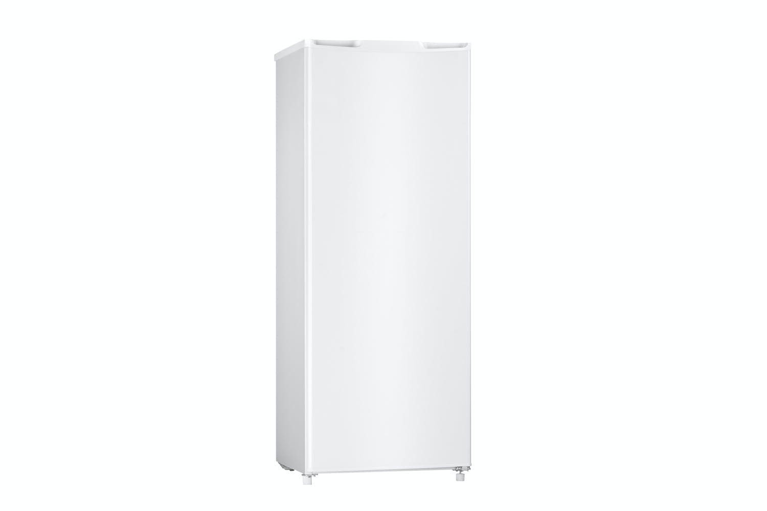 Vertical Freezers For Sale Acqua 177l Vertical Freezer Harvey Norman New Zealand