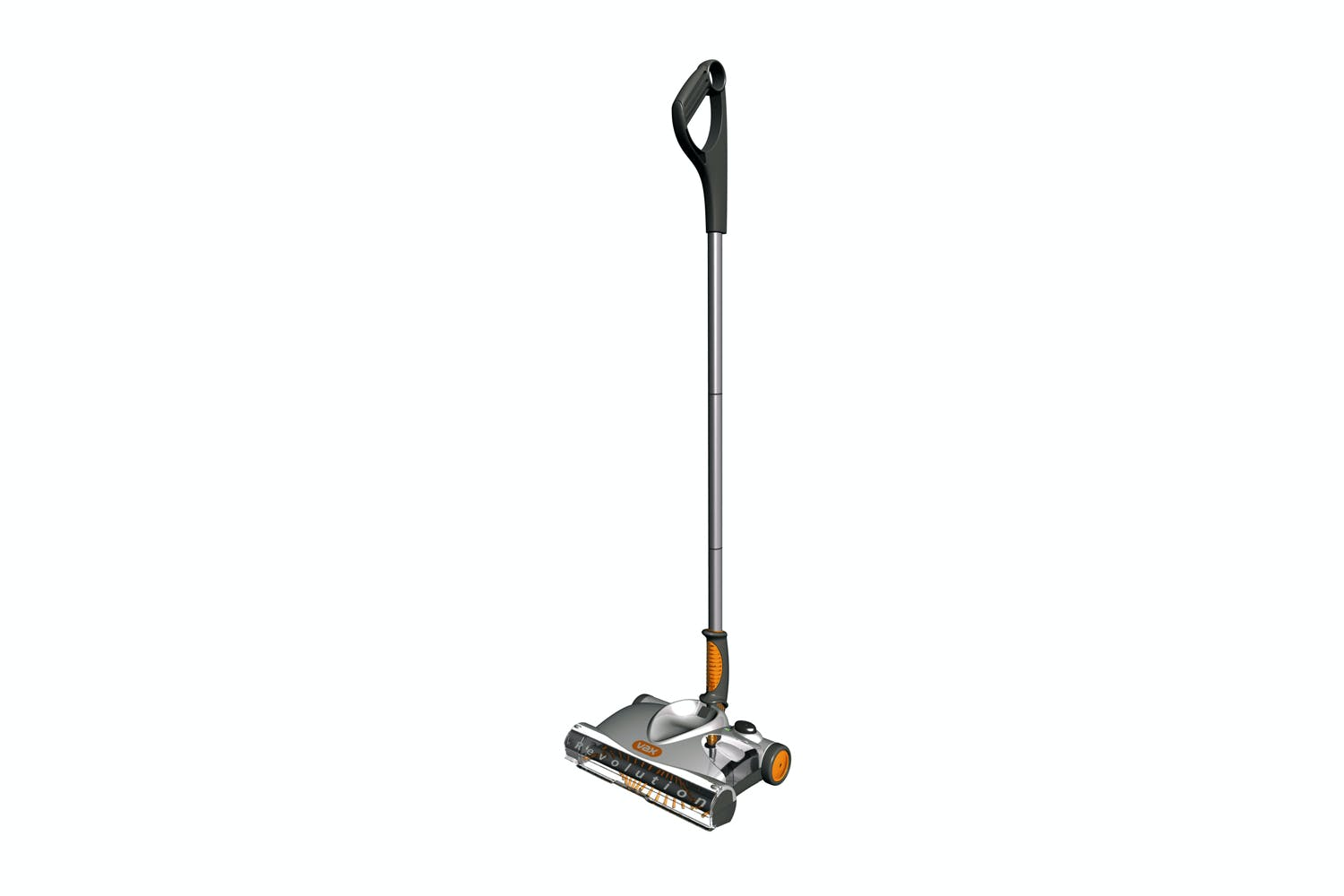 Vax Revolution Floor Sweeper Harvey Norman New Zealand