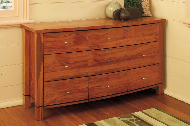 knotty nightstand photo pine dresser sold of lowboy x