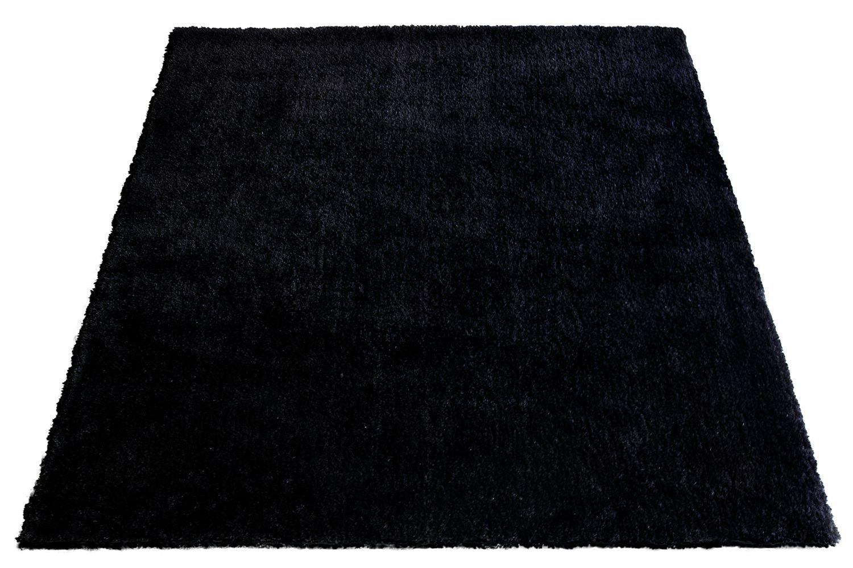 Westbury Rug - Black