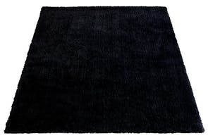 Westbury Rug by Peros - Black