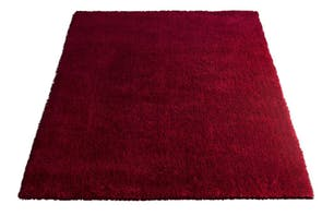 Westbury Rug by Peros - Red