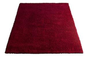 Westbury Rug - Red