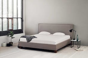 Tempur Cloud 19cm Mattress