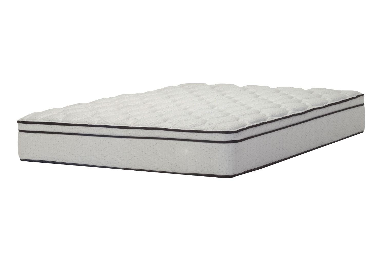 sierra double mattress by a h beard harvey norman new zealand