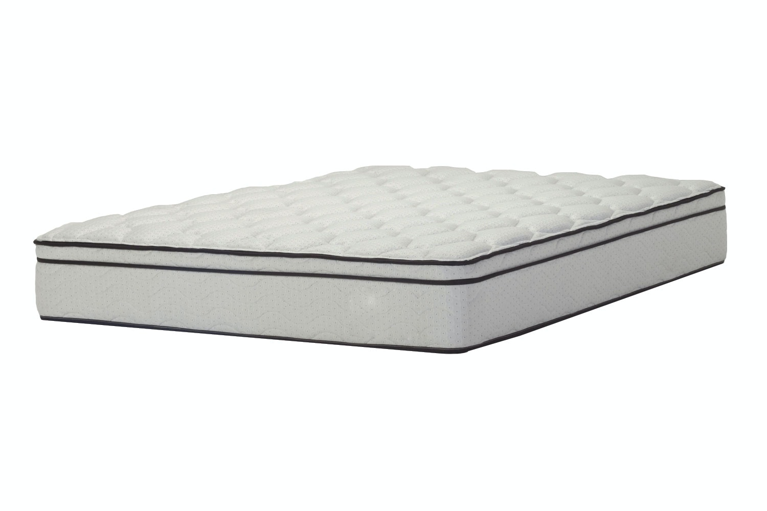 Sierra King Mattress by A.H. Beard