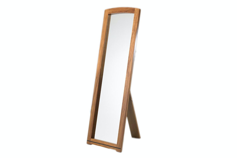 Vision Cheval Mirror