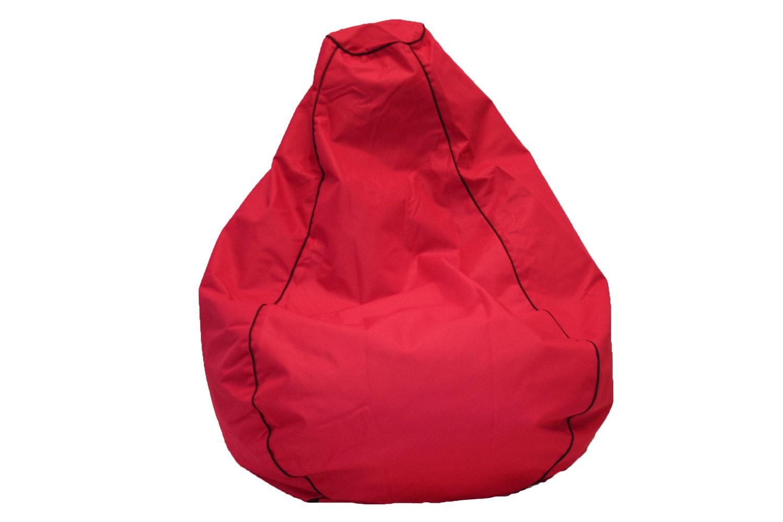 Outdoor Canvas Bean Bag
