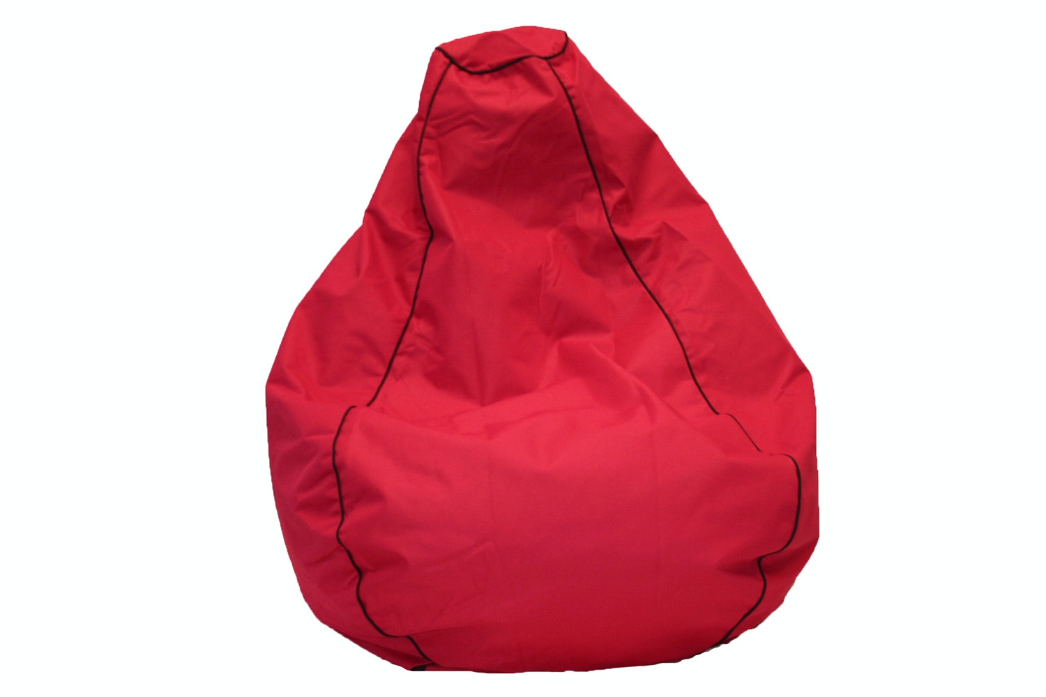 Outdoor Canvas Bean Bag