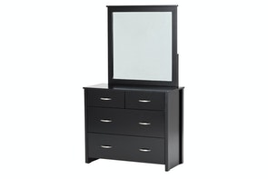 Galway Dressing Table