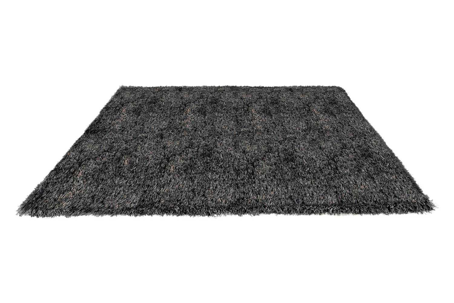 Tiffany Rug - Granite
