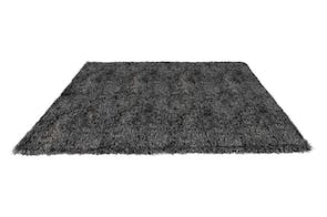 Tiffany Rug by Peros - Granite