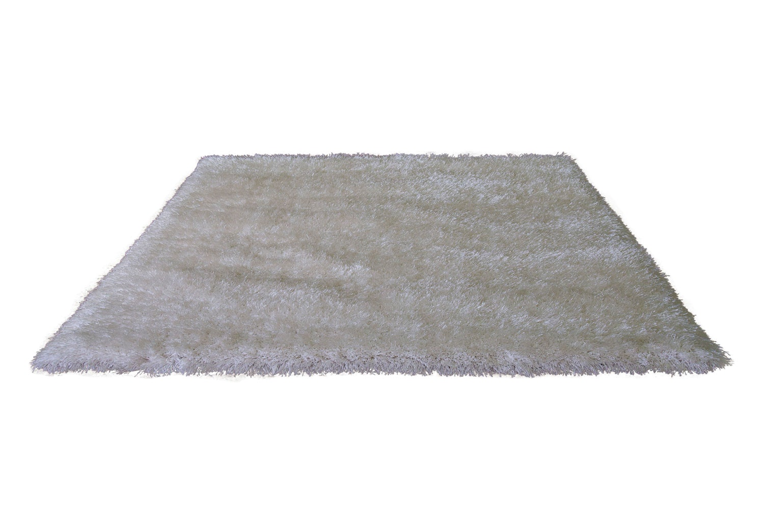 Tiffany Rug - Ice