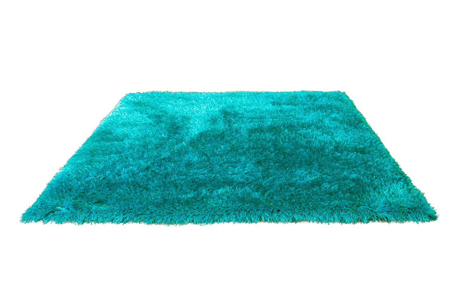 Tiffany Rug - Teal