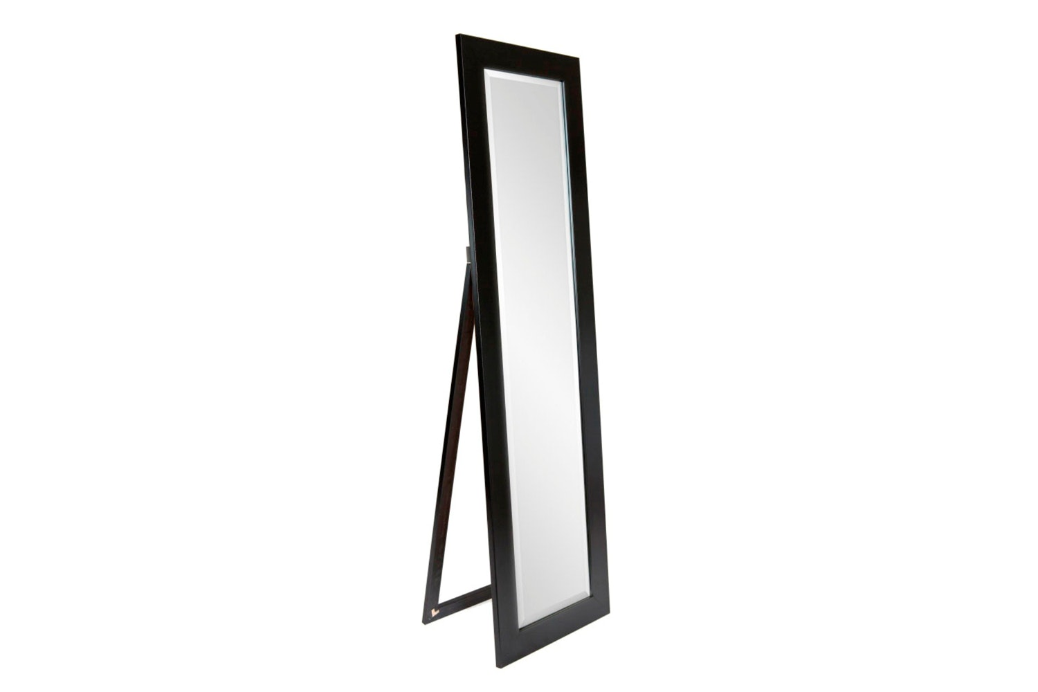 Devon Freestanding Easel Mirror