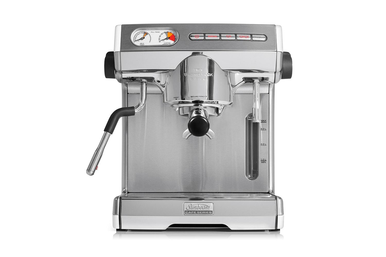 saeco coffee machine nz saeco royal office coffee fully automatic espresso coffee machine ebay. Black Bedroom Furniture Sets. Home Design Ideas