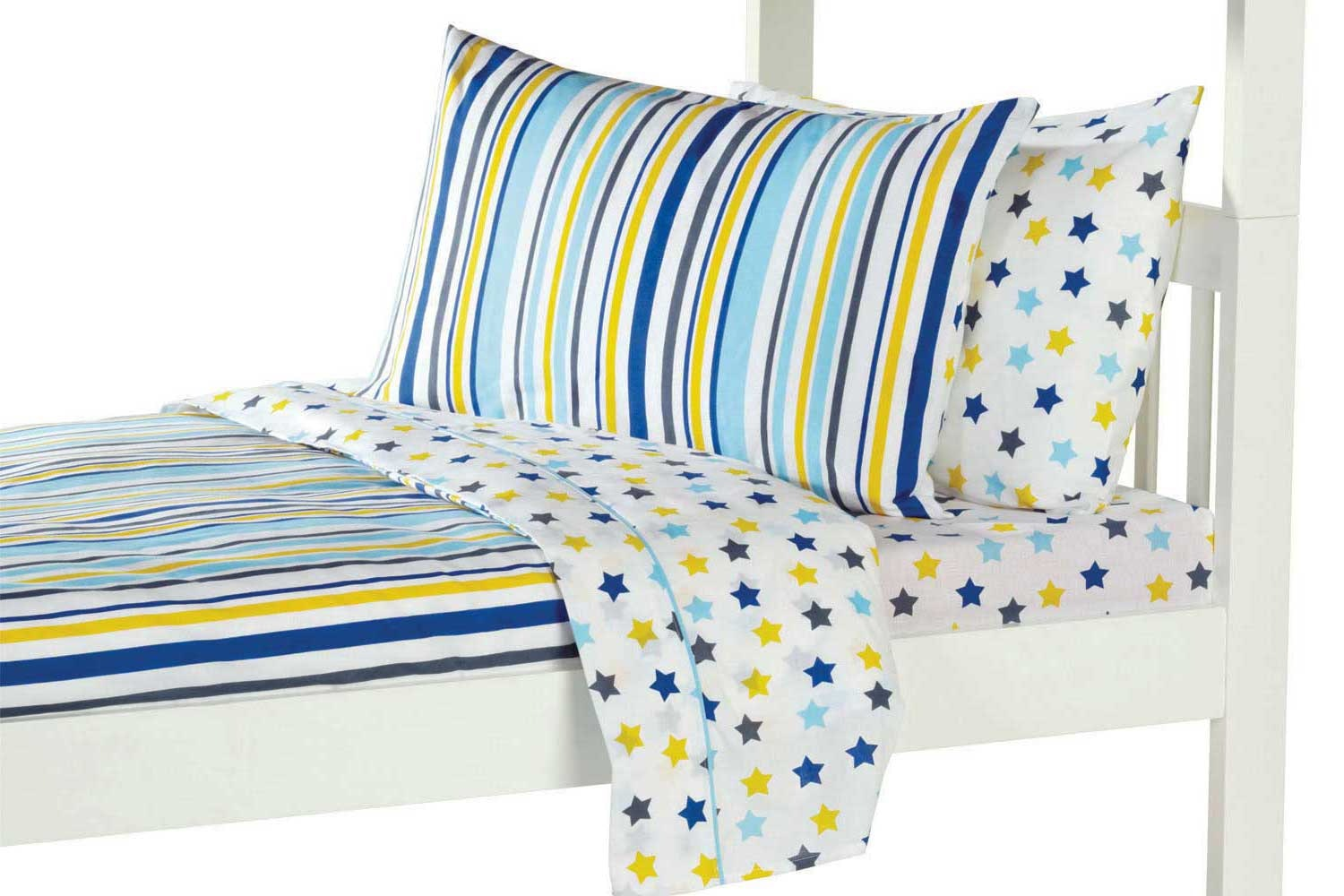 Kid's Sheet Set