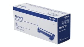 Brother TN-1070 Toner Cartridge - Black