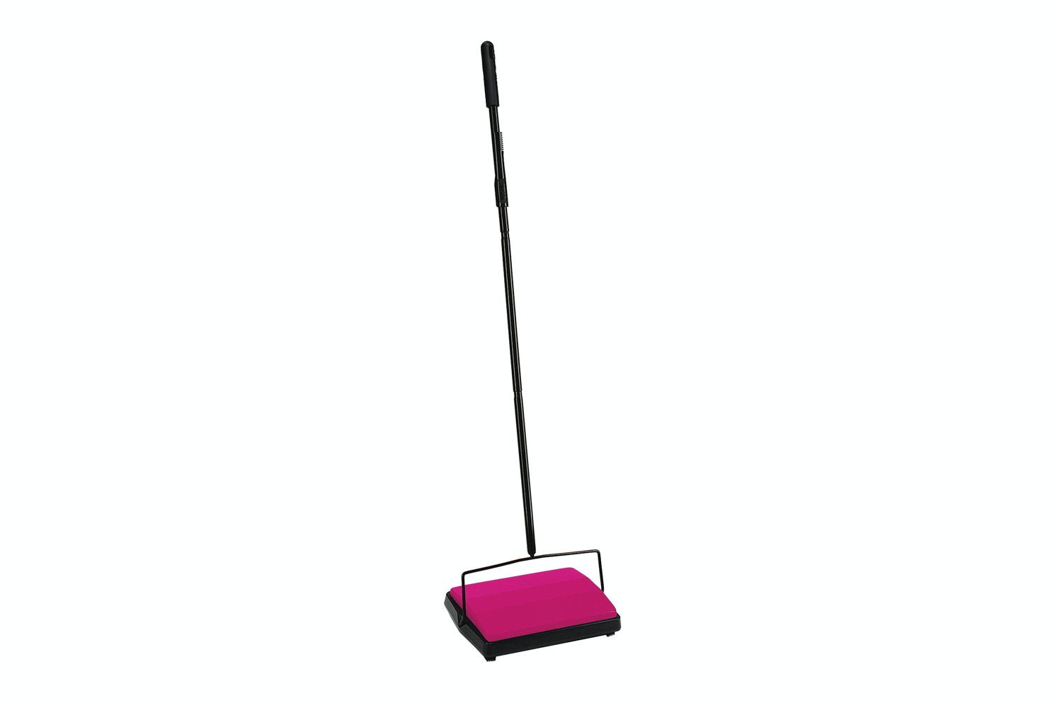 carpet sweeper. bissell sweep up carpet sweeper - pink