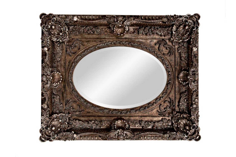 Caramia Wall Mirror by Neko