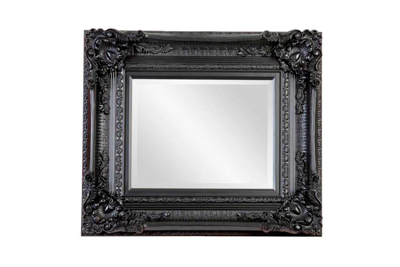 Charlotte Decorative Mirror - Large - Neko