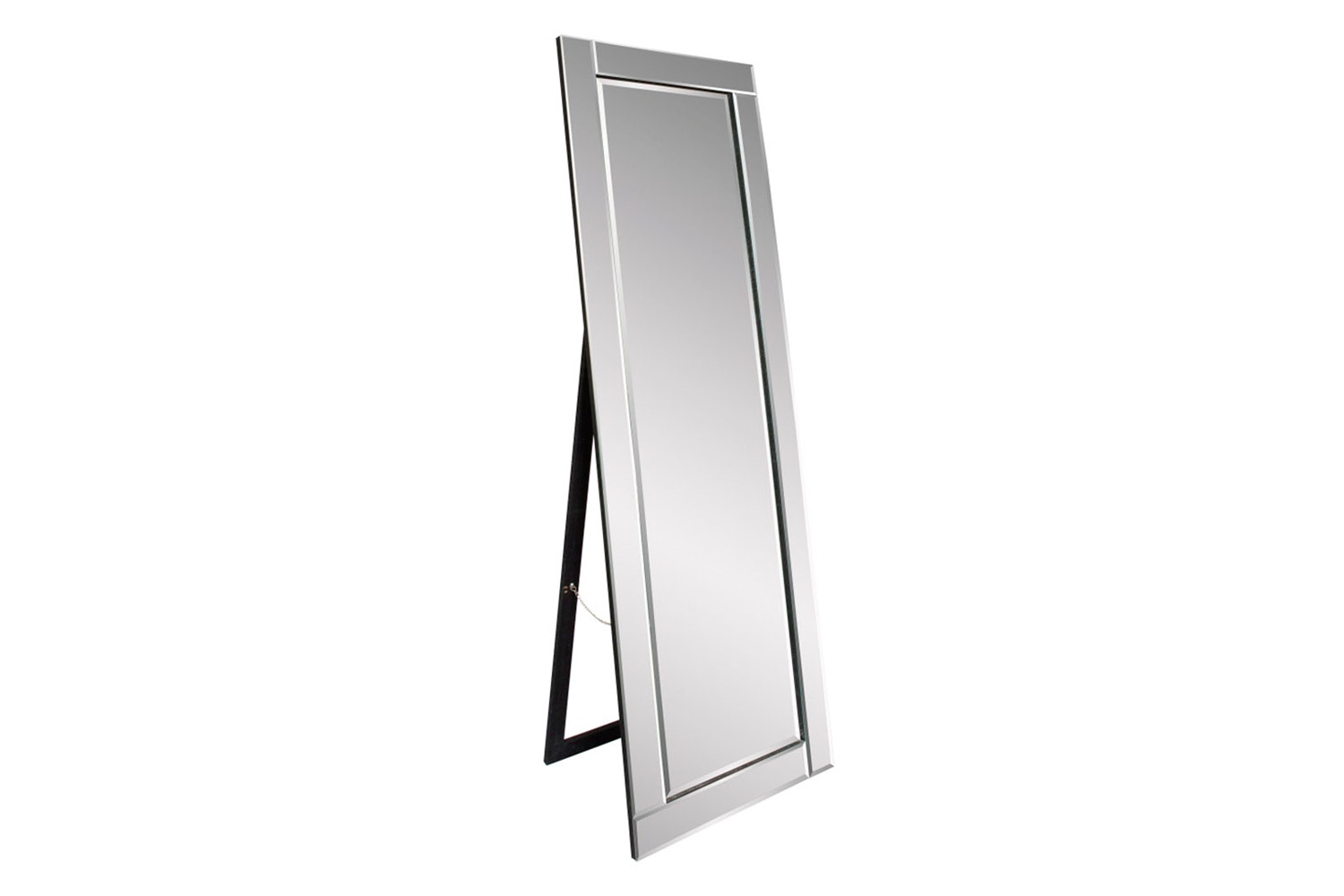 Cheval Freestanding Dress Mirror - Neko