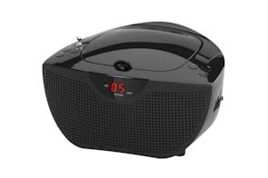 Home Audio – Speakers, Bluetooth Speakers   Harvey Norman