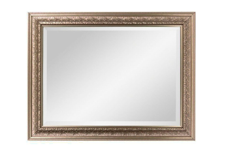 Renwick Decorative Mirror - Small - Neko