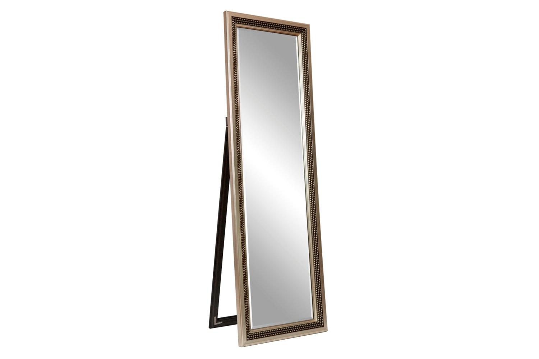 Leeds Freestanding Easel Mirror - Neko