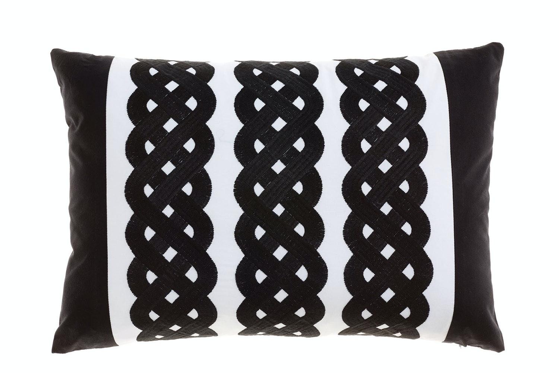 Decorator Cushion