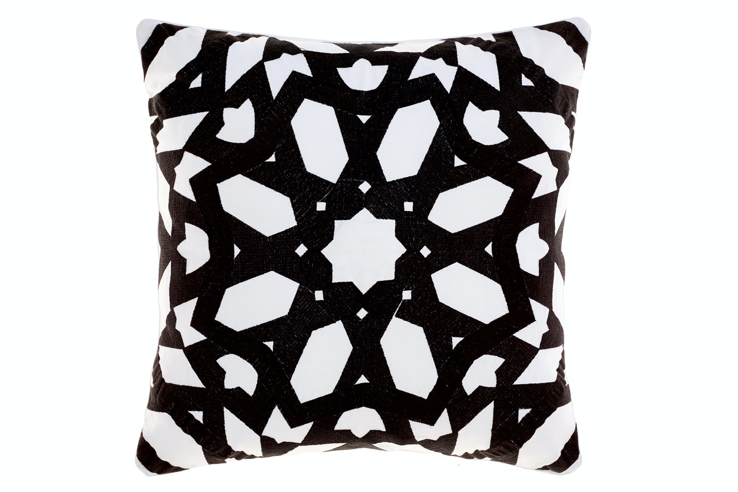 Square Cushion