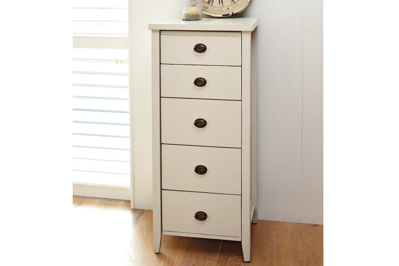 La Resta Bedroom Furniture by Northwood Furniture