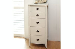 La Resta Bedroom Furniture by Northwood Furniture