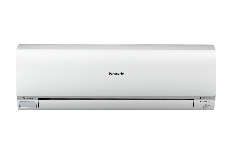 panasonic e12 heat pump/air conditioner | harvey norman new zealand