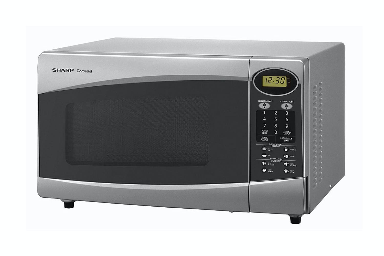Microwave – Convection Microwave, Panasonic Convection | Harvey ...
