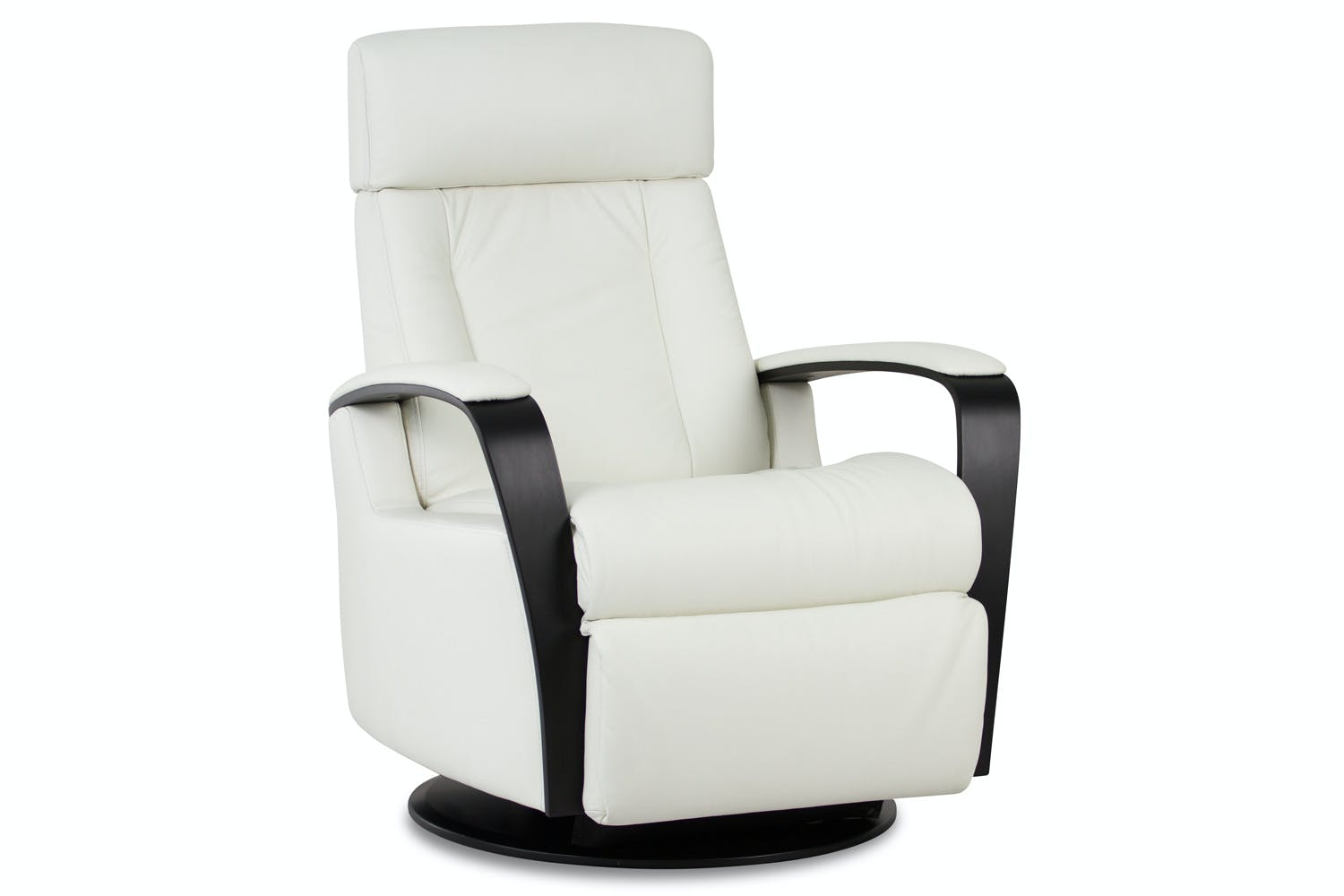 lucas recliner chair laminate arm large trend img harvey