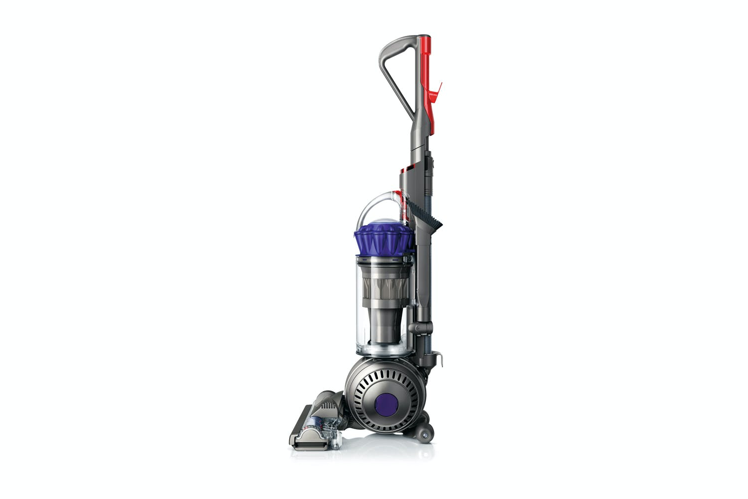 dyson dc animal upright vacuum cleaner harvey norman  zealand