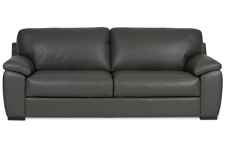 Amalfi 3 Seat Sofa Duo -IMG