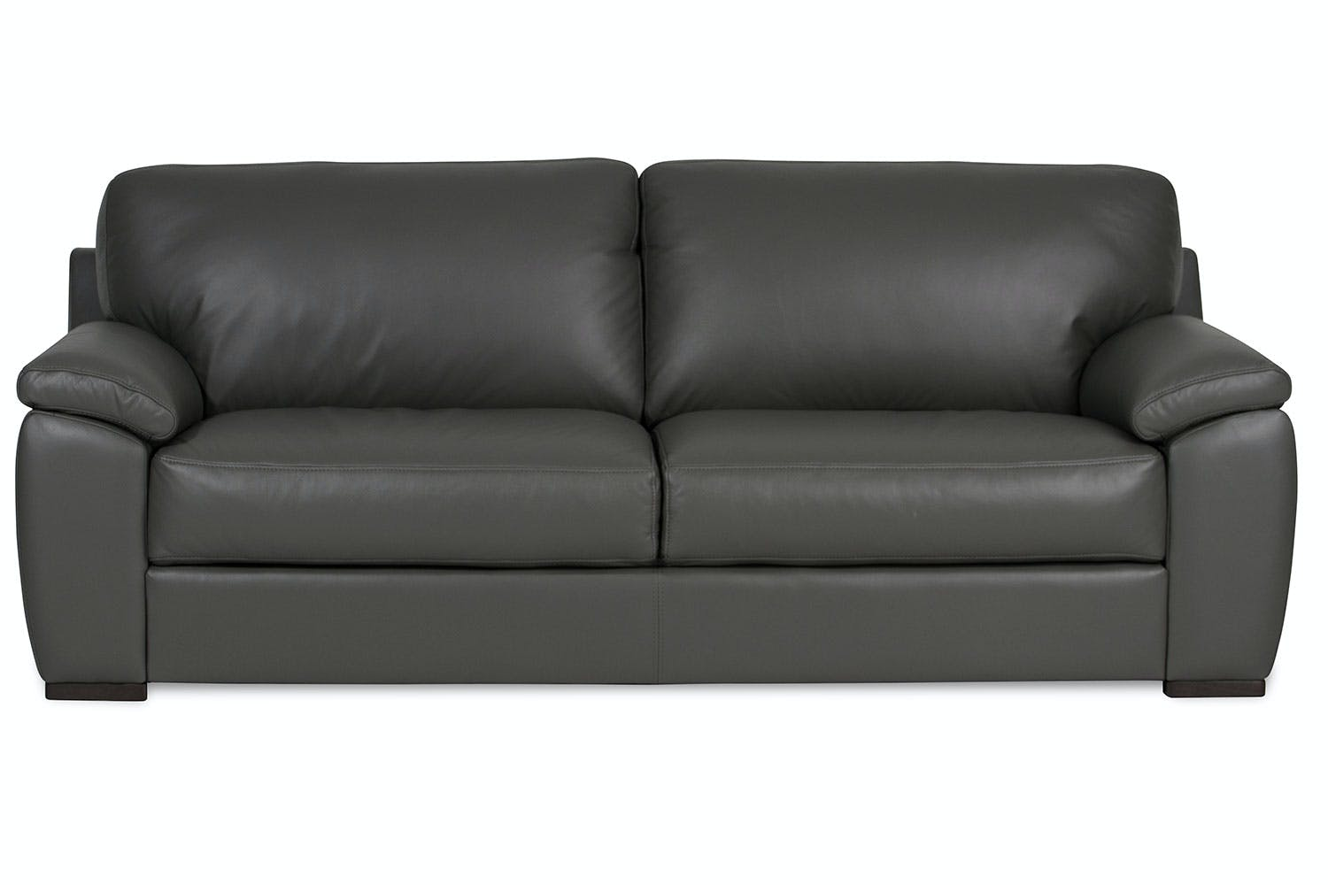 Amalfi 3 piece leather sofa set hereo sofa for Amalfi sofa chaise