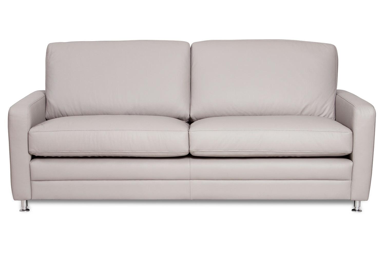 Annika 3 Seat Duo - Trend - IMG