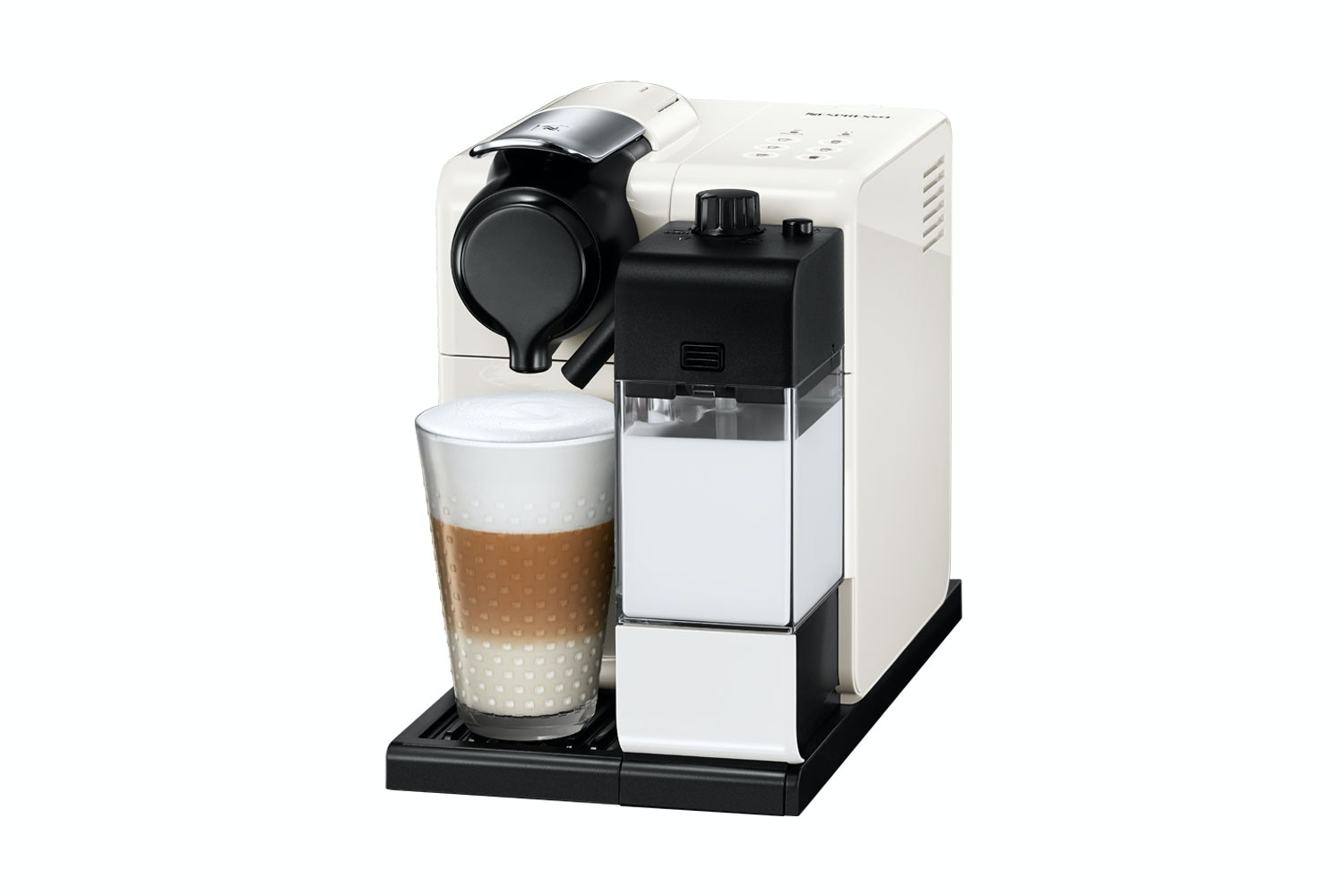 Nespresso Coffee Maker 220 Volts : Delonghi Espresso. Delonghi Espresso Machine 3d Model. Delonghi Nespresso Coffee Machine Tools ...