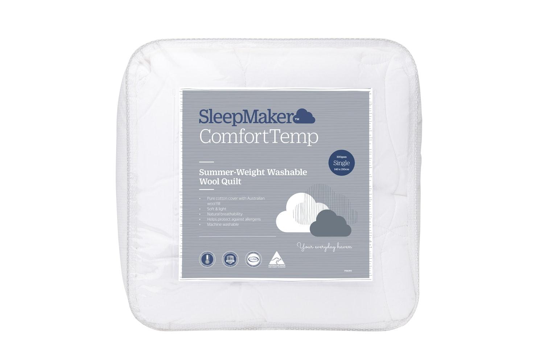 Sleepmaker Duvet Inner