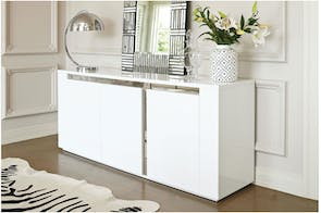 Senti Buffet - Insato Furniture