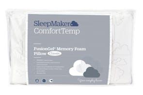 Pillows Pillow Memory Foam Pillow Pregnancy Pillow Harvey